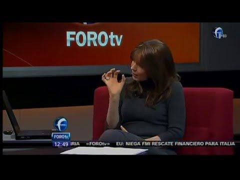 La Bellisima Dra. Diane Perez - La demencia vascular