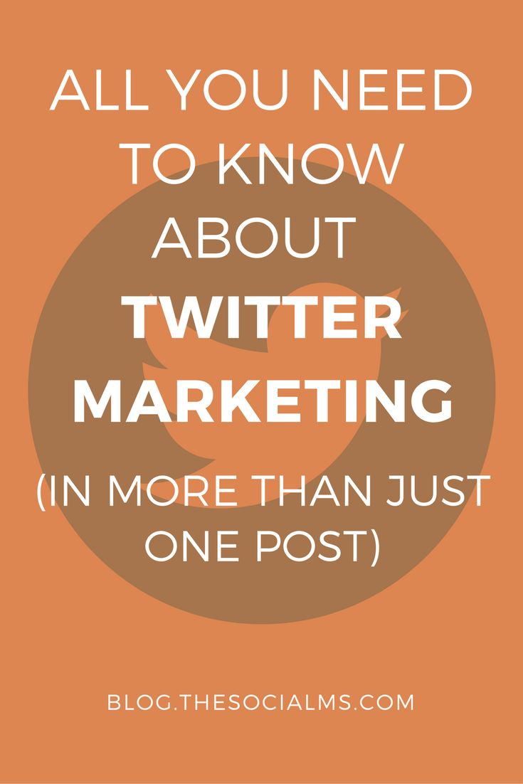 Here is the ultimate list of blog posts about Twitter that you need to read to get your Twitter marketing right on track. twitter marketing tips, twitter traffic generation, blog traffic from twitter
