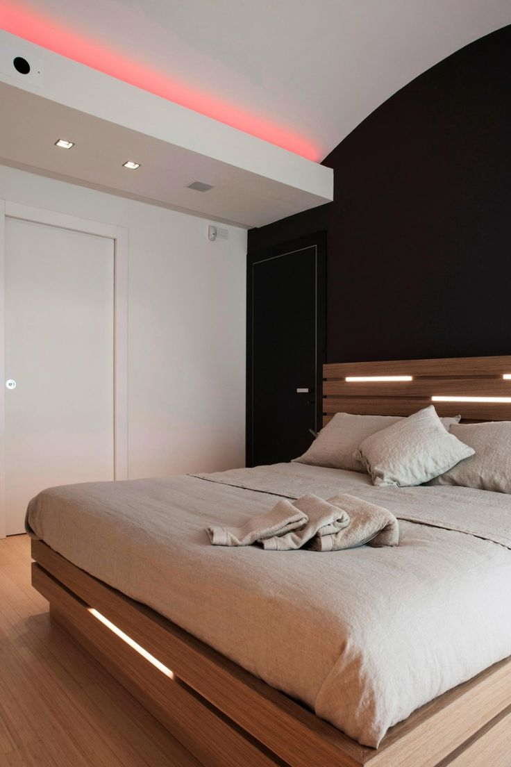 Sleep City Bedroom Furniture 17 Best Images About Dwell Sleep On Pinterest Architects