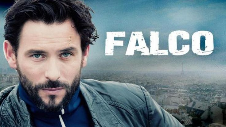 Falco Season 4 Episode 1 : Double peine (1)