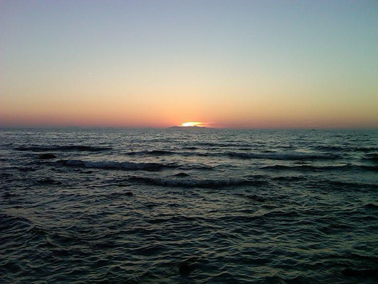 Sardegna Asinara