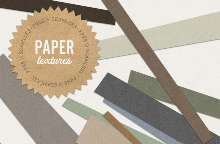 The Best 11+ Free Paper Textures & Packs