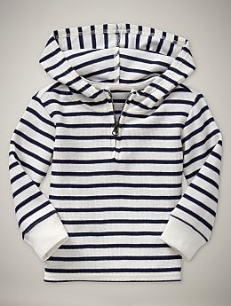 All i keep finding is cute baby boy clothes!