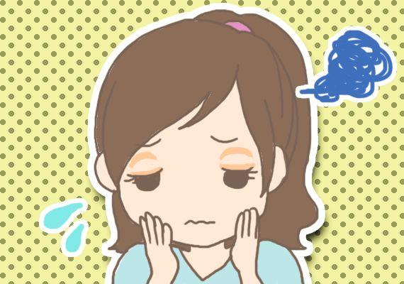 まぶたが腫れたらカリウムの多い食品を摂る。 基本的に、日本人はカリウムの摂取量が不足しがちのため、むくんでいない日でも朝食に摂ると、栄養バランスも良くなる。  カリウムの多い食品→■果物→バナナ・はっさく・いよかん・もも・干し柿・りんご・キウイ  ■海藻→ひじき・昆布 ■ 野菜→パセリ・アボカド・ほうれん草・じゃがいも  ■他→豆みそ・納豆・にんにく・小麦胚芽    #目 #むくみ #腫れたら  #まぶた