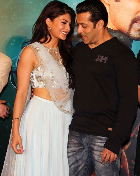 Bollywood superstar Salman Khan is going to make a film with director Karan…