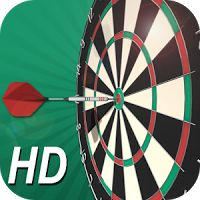 Pro Darts 2017 1.17 MOD APK Unlocked  games sports