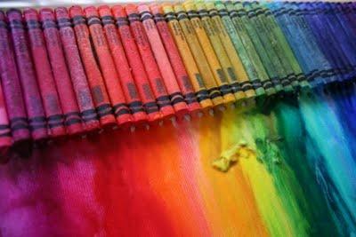 Cool Arts & Crafts stuff for kids