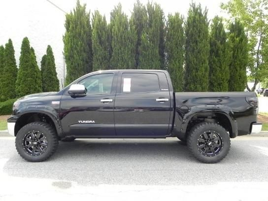 cars for sale 2013 toyota tundra crewmax platinum in atlanta ga 30341 truck details. Black Bedroom Furniture Sets. Home Design Ideas