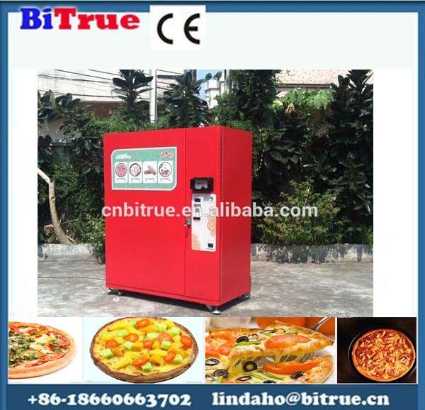 pizza vending machines for sale#pizza vending machines for sale#Service Equipment#vend#vending machine