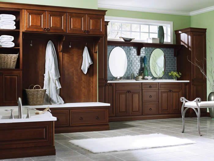 Best Cottage Bathroom Images On Pinterest Cottage Bathrooms