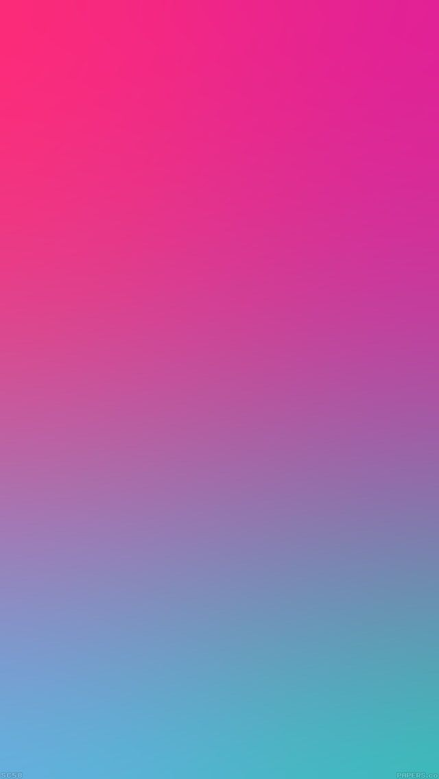 103 Best Gradient Wallpapers Images On Pinterest