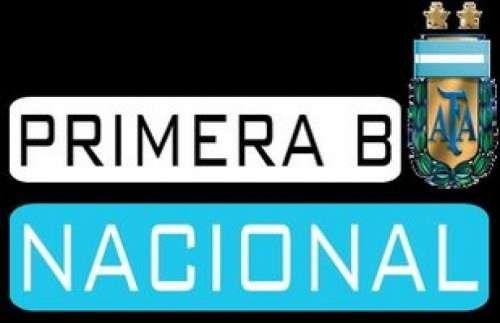 Fútbol | Vuelve la Primera B Nacional con cuatro partidos  Villa Dálmine que visitará a Instituto en Córdoba y Juventud Unida de Gualeguaychú local ante Sarmiento de Junín tendrán la chance de quedar como punteros en caso de vencer en sus respectivos compromisos de la Primera B Nacional que retomará hoy tras el receso de verano.  Ambos cotejos de la decimotercera fecha comenzarán a las 21 en tanto que completarán la jornada Ferro ante Mitre de Santigo del Estero a las 20 en Caballito e…