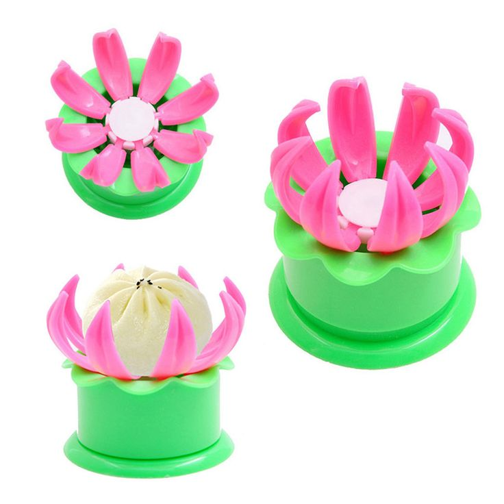 2016 1Pcs Pastry Pie Steam Bun Dumpling Maker Mold Mould Diy Tool Steamed Buns Steamed Stuffed Bun Making Mold-in Baking & Pastry Tools from Home & Garden on Aliexpress.com   Alibaba Group