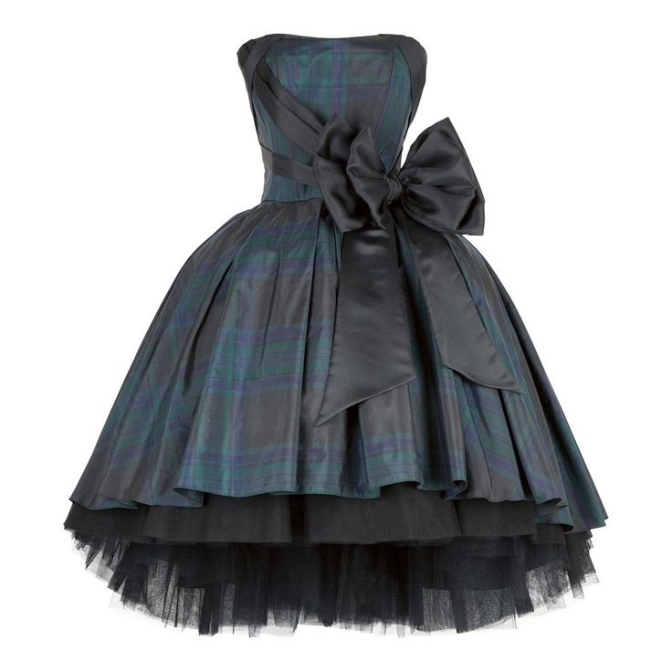 Charming and Darling are these Jack Wills Dresses. So feminine and fifties! Jack Wills is a British Clothing Brand aimed at University Students