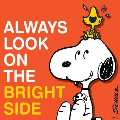 25+ best Snoopy Quotes on Pinterest