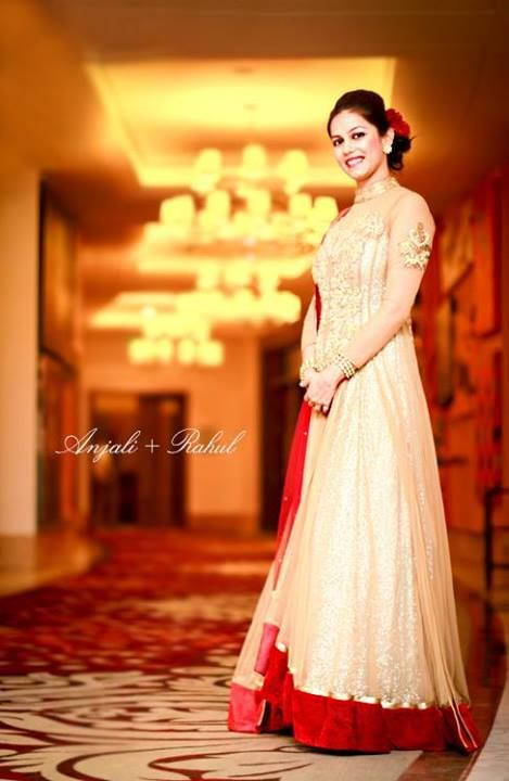 Engagement | Sangeet & Cocktail decor & outfits | Wed Me Good