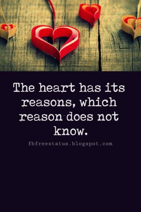 Beautiful Collection Of Valentines Day Quotes, Pictures, Photos U0026 Images