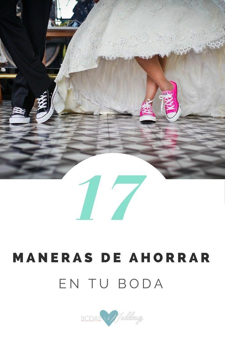 Las 25 mejores ideas sobre bodas sencillas en pinterest - Bodas sencillas pero bonitas ...