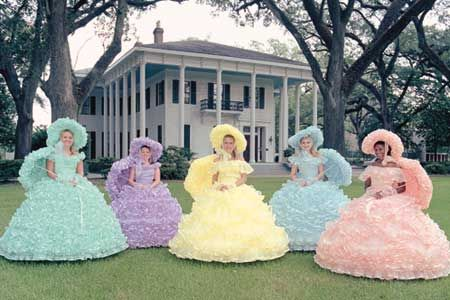 187 best images about plantations in the south on
