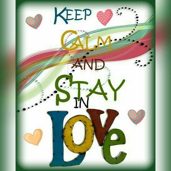 Always!! 💖💞