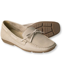 Do not order shoes from ll bean because they do not carry narrow