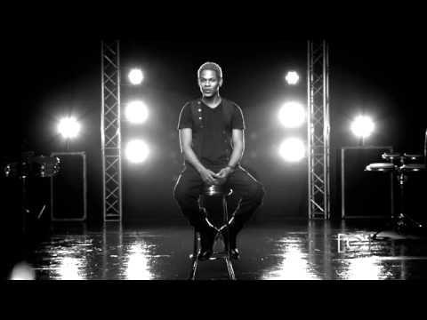 Julio Cesar Meza- Comercial para Factor XF RCN - YouTube