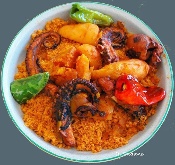 41 best cuisine tunisienne images on pinterest tunisian for Cuisine tunisienne