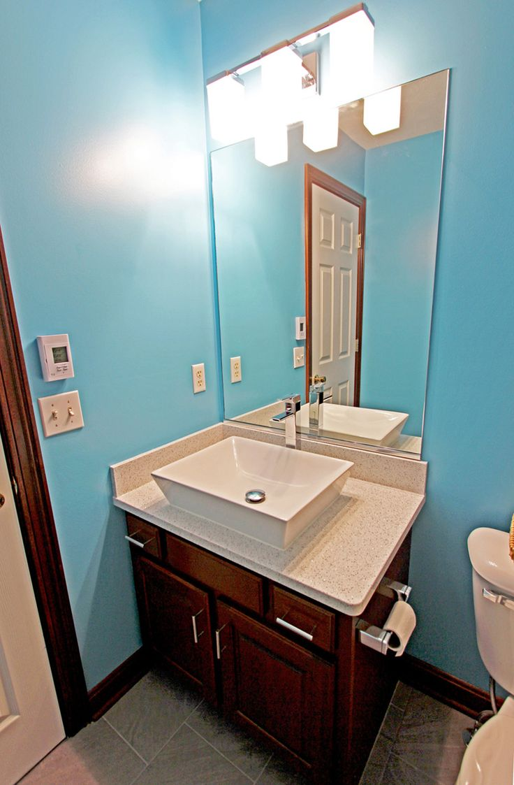 Best Beautiful Bathrooms Images Onbeautiful