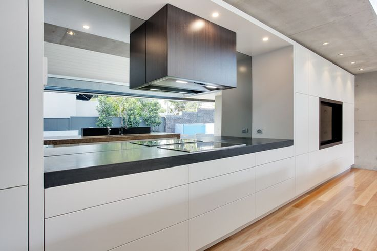 23 best Burraneer Project images on Pinterest | Luxury kitchens ...