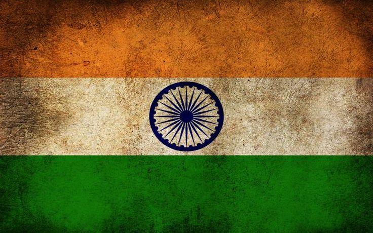 Free HD Wallpapers for your computer: Indian flag