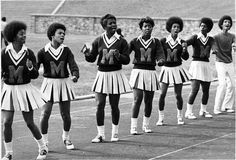 b331428c38f414ae16c8b2f900bcc6f5-college-cheer-cheer-mom 12 African-American Cheerleading Images from the Past