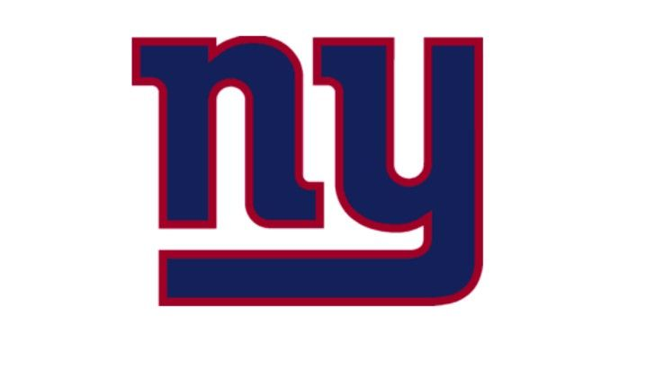 Click visit to take the full quiz! Jim Fassel was which NFL team's head coach when it began using this logo in 2000. Fassel was the Giants' head coach from 1997-2003. -- Answer: New York Giants -- #Sports