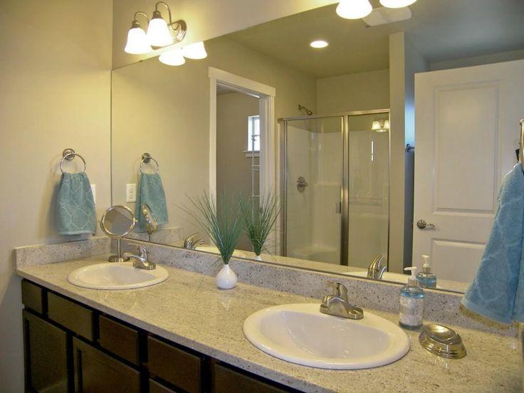 Bathroom Remodeling Durham Nc Unique Design Decoration