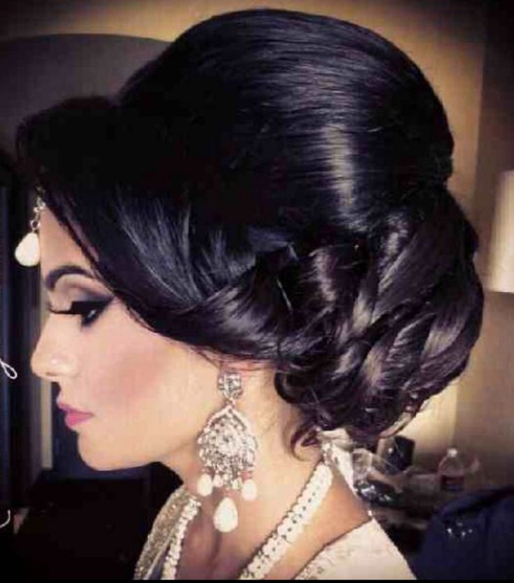 indian wedding hairstyle gallery%0A Formal Hairstyles  Bridal Hairstyles  Indian Hair  Updos  Wig  Hair Dos   Hair Toupee  Bridal Hairstyle  Up Dos