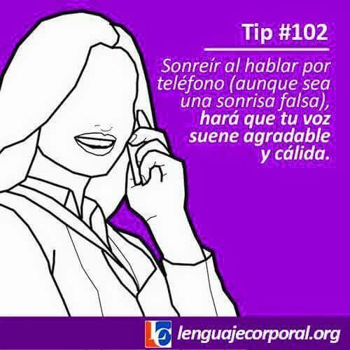 Tip #102
