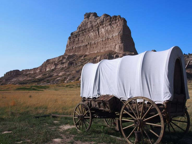 17 Best Images About Covered Wagons On Pinterest L Wren