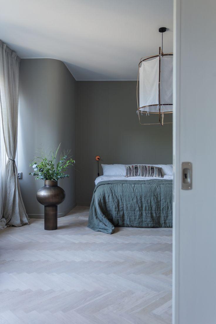 best svefnherbergi images on pinterest bedroom ideas master