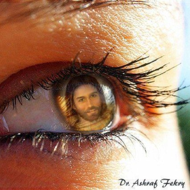 Fixing our eyes on Jesus, the Author and Finisher of our Faith...Hebrews 12:2 AMEN❤️