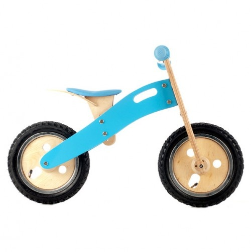 Sky Rider-Smart Balance Bike - Smart Gear - Events