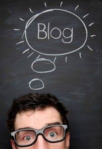 10 tools to help you blog better