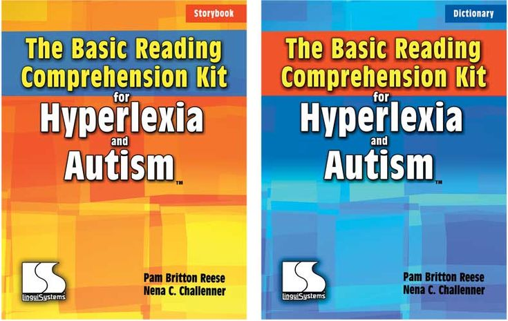 how to recognize the hyperlexia syndrome Get this from a library when babies read : a practical guide to help young children with hyperlexia, asperger syndrome and high-functioning autism [audra jensen] -- audra jensen' son began reading when he was only two years old.
