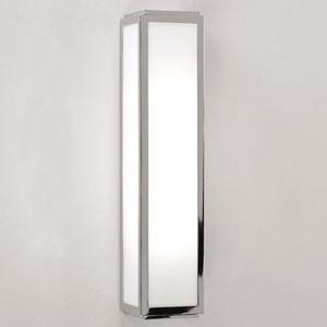 bad Bauhaus-Leuchte, Badezimmer Wandleuchte