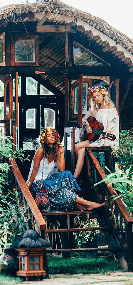 Zaimara Lifestyle :: Bohemian Love :: Keep Positive :: Festival Outfits :: Summer Vibes :: Gypsy Soul :: Style Fashion :: Boho Chic :: Beach + Sun + Palms + Ocean :: Ethnic + Tribal ::