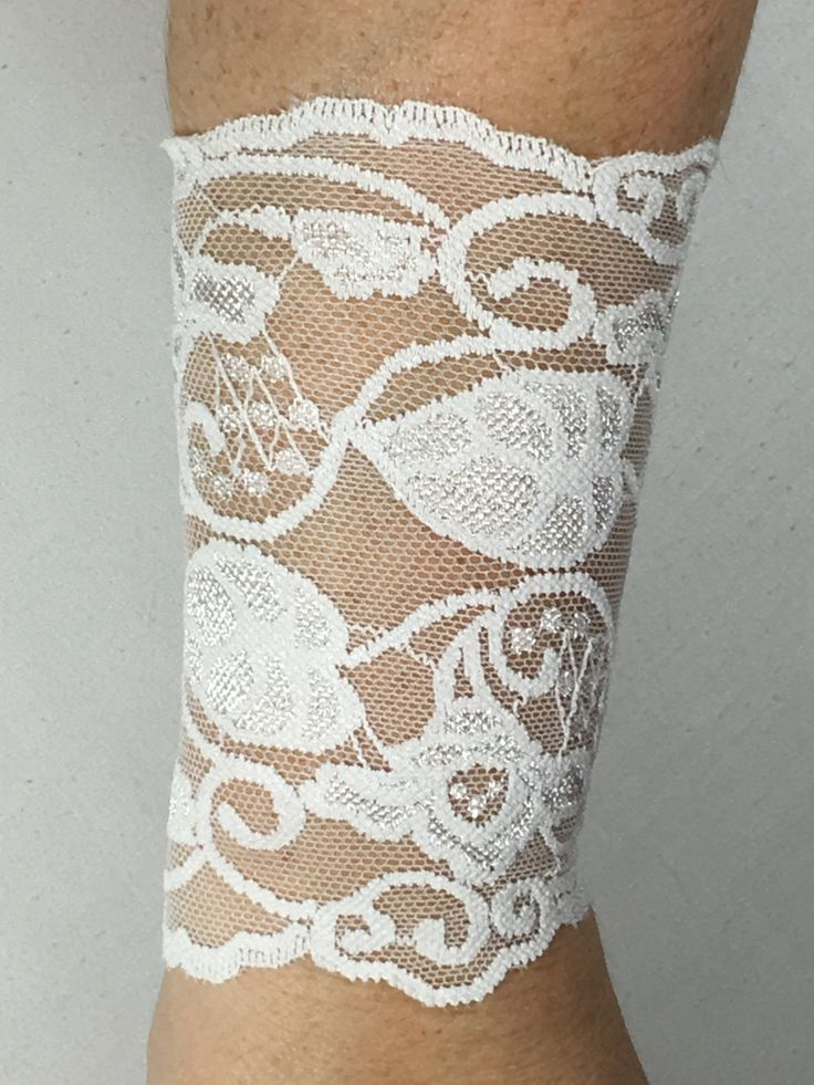 105 best tattoo coverups images on pinterest lace cuffs for Lace glove tattoo