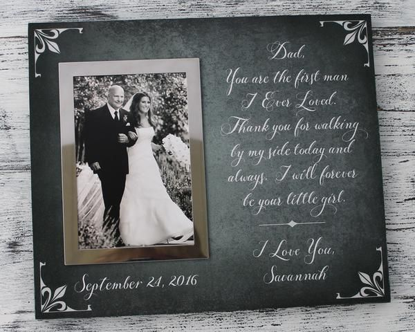 Wedding Picture Gifts: Best 25+ Photo Frames Handmade Ideas On Pinterest