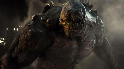 Doomsday dawn of justice - Doomsday (comics) - Wikipedia