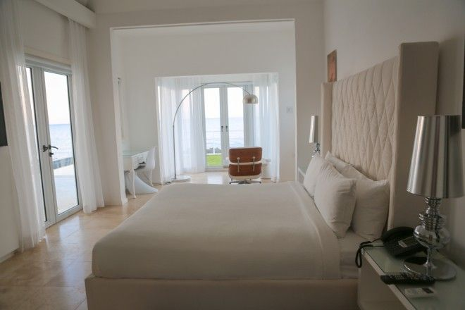27 best trident villas and hotel images on pinterest jamaica mansions and negril jamaica. Black Bedroom Furniture Sets. Home Design Ideas