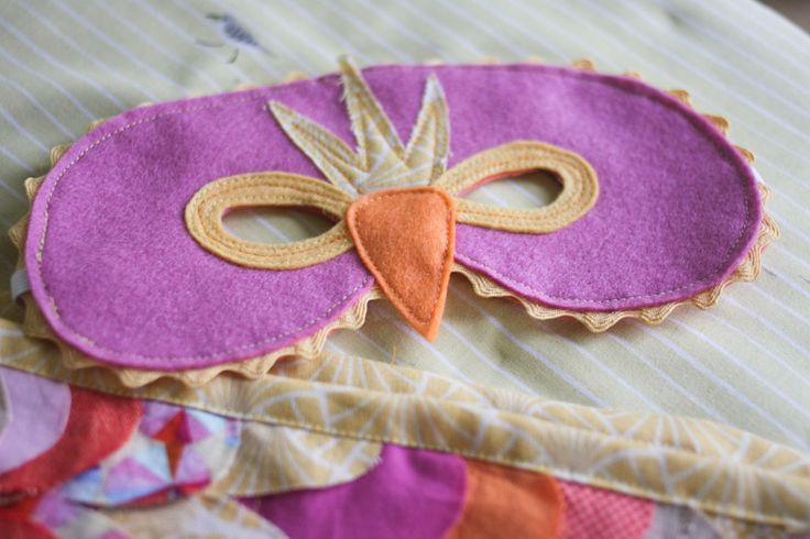 I saw this post on Prudent Baby last year and I've been daydreaming about making bird wings ever since. Luckily Lila made no specific requests for a Halloween costume, so I was able to steer …