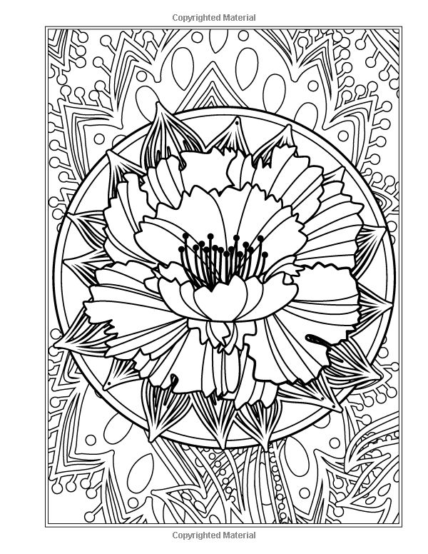 5364 Best Coloring Pages Amp Drawings Images On Pinterest
