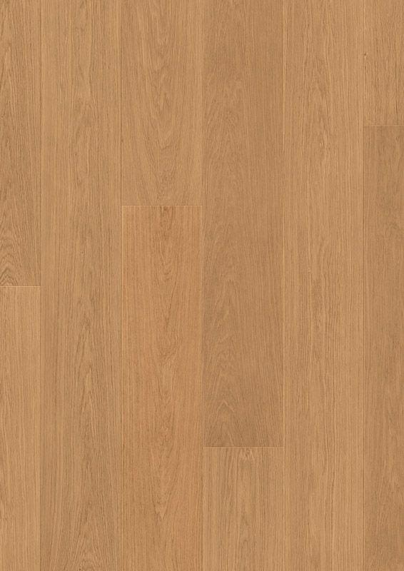 21 best sol stratifi quick step largo images on. Black Bedroom Furniture Sets. Home Design Ideas